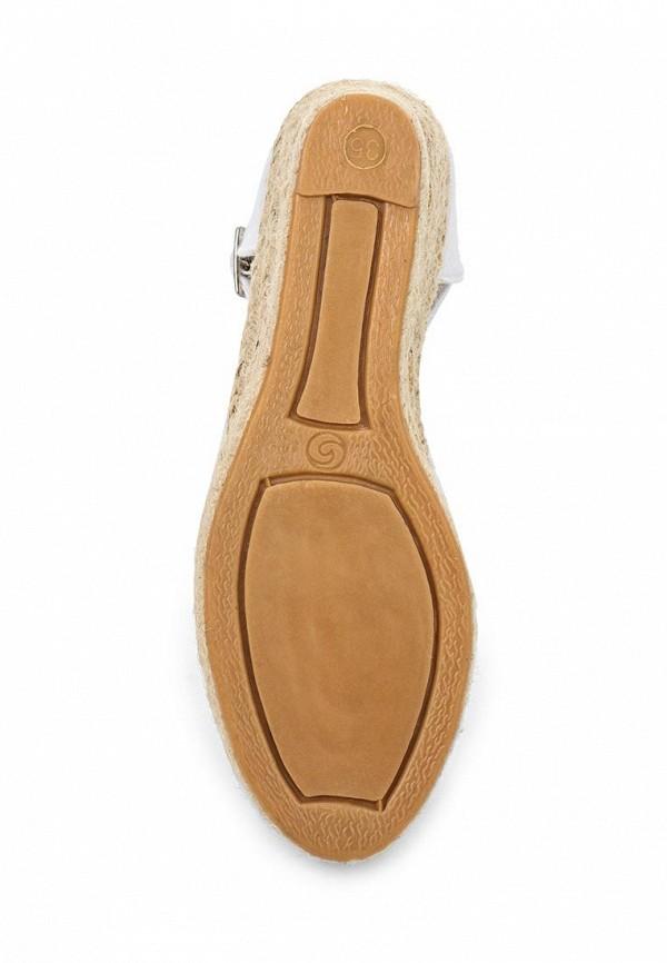 Женские туфли Alex Silva A328003: изображение 3