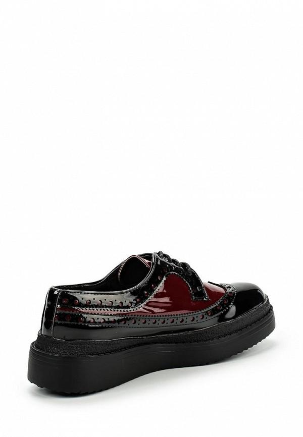 Женские ботинки Alex Silva A419302: изображение 2