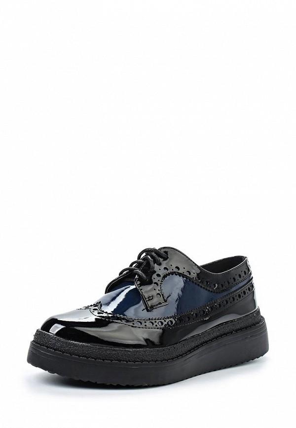 Женские ботинки Alex Silva A419302: изображение 5