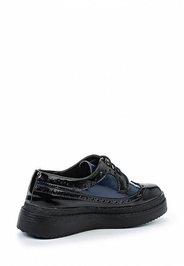 Женские ботинки Alex Silva A419302: изображение 6