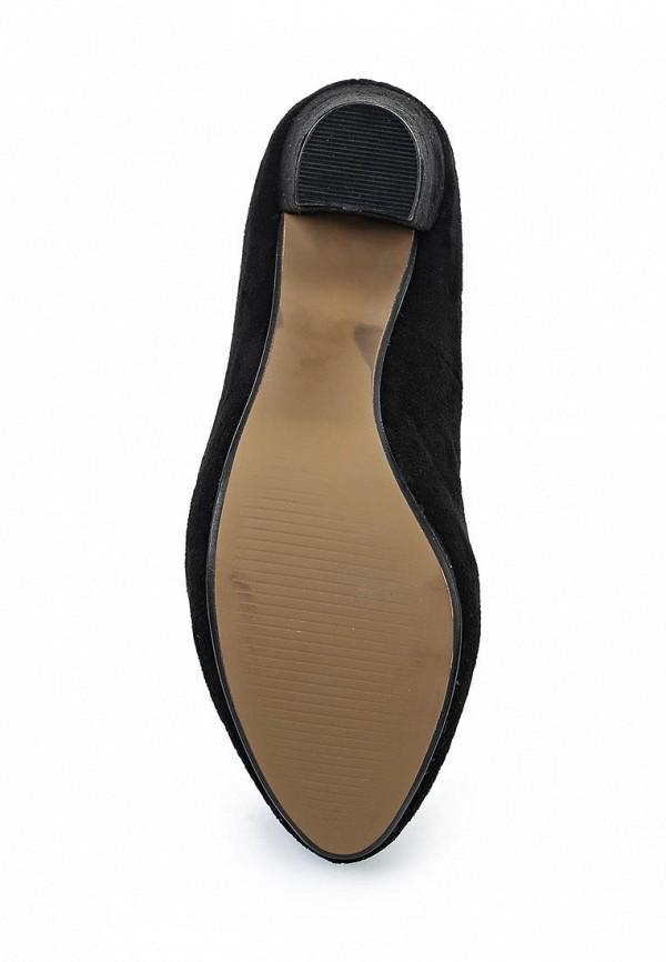 Женские туфли Alex Silva A421202: изображение 3