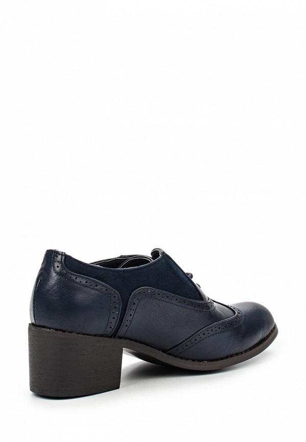 Женские ботинки Alex Silva A422525: изображение 2
