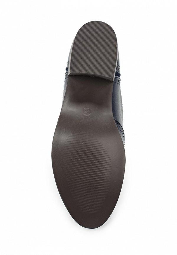 Женские ботинки Alex Silva A422525: изображение 3
