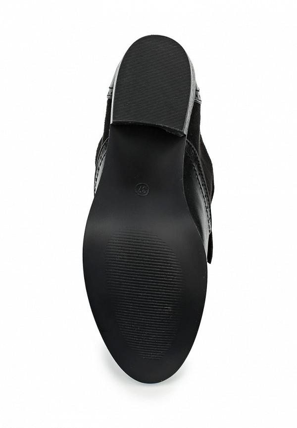 Туфли на каблуке Alex Silva A422526: изображение 3