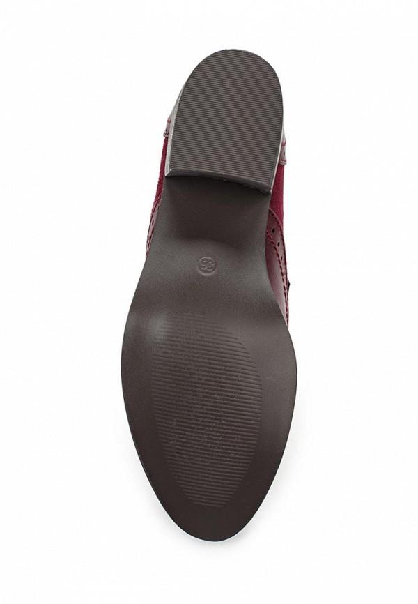 Женские туфли Alex Silva A422526: изображение 3