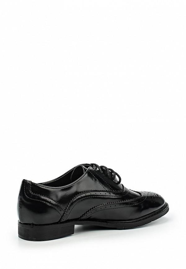 Женские ботинки Alex Silva A419003: изображение 2
