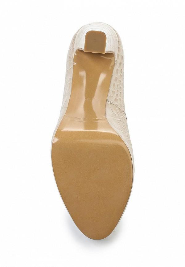 Туфли на каблуке Allora 1503: изображение 3