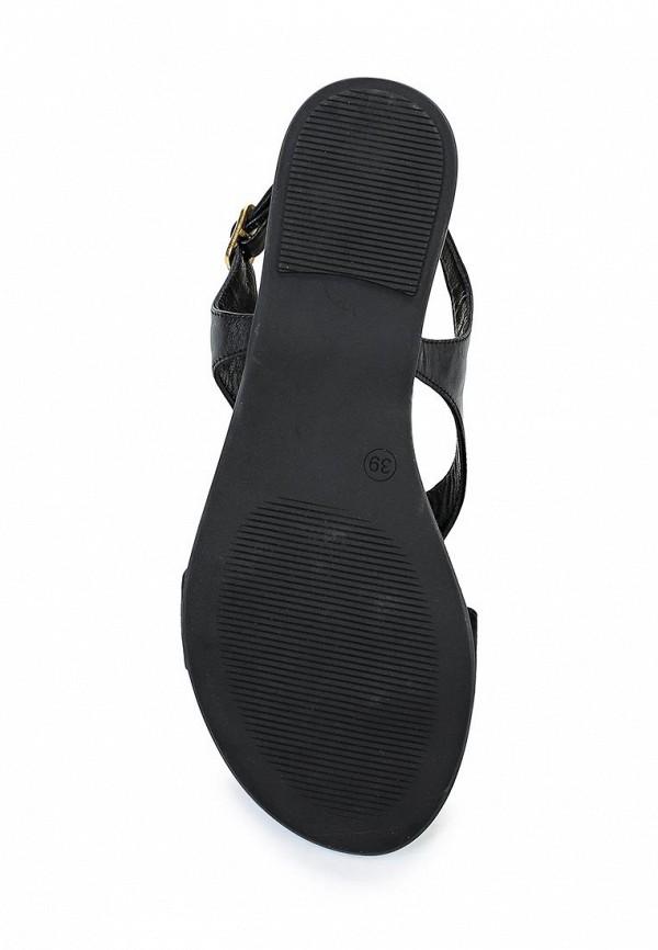 Женские сандалии Allora 1501b: изображение 3
