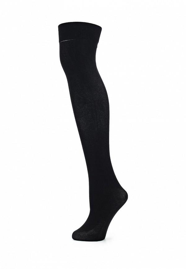 Гольфы Allure Allure AL045FWXJL26 гольфы allure massage 40 цвет nero черный размер универсальный