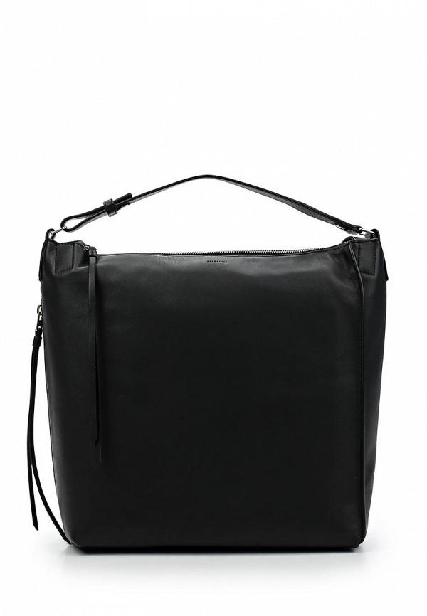 Рюкзак AllSaints