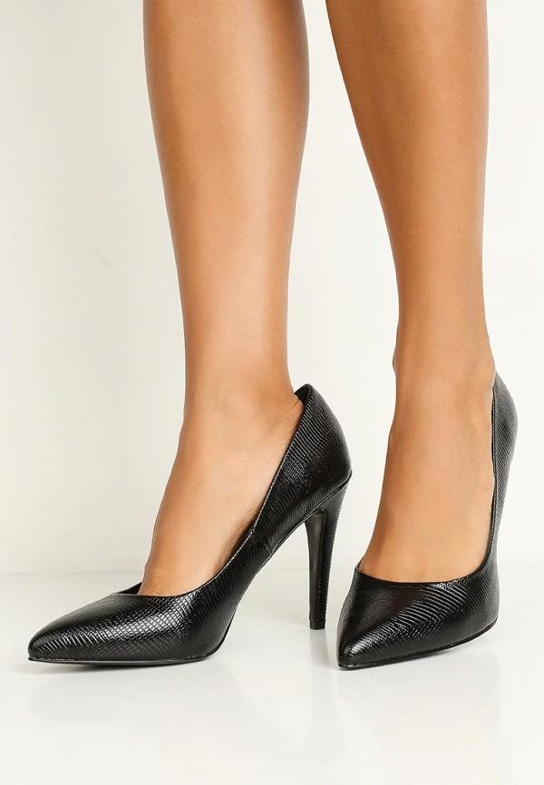 Туфли Alesya от Lamoda RU