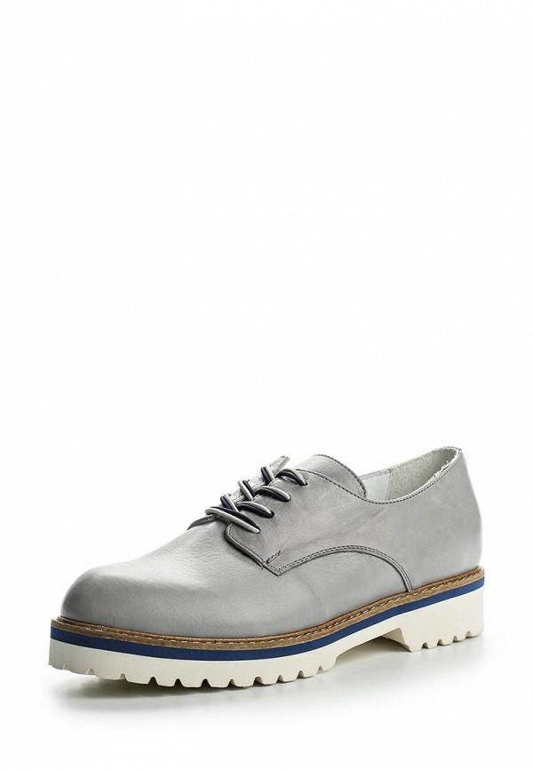 Фото Ботинки Alpino. Купить с доставкой