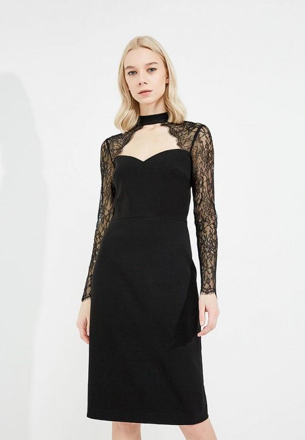 Платье Alice + Olivia Alice + Olivia AL054EWYZD30 женское платье alice olivia q01541915 alice olivia