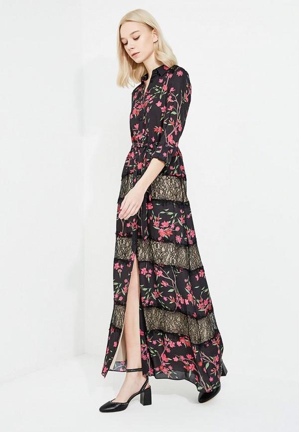 Платье Alice + Olivia Alice + Olivia AL054EWYZD32 женское платье alice olivia q01541915 alice olivia