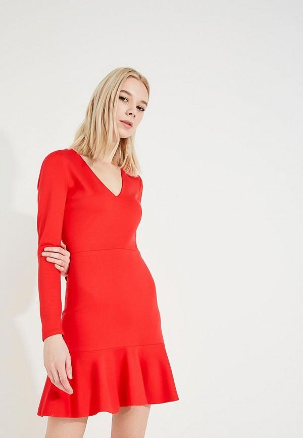 Платье Alice + Olivia Alice + Olivia AL054EWYZD43 женское платье alice olivia q01541915 alice olivia