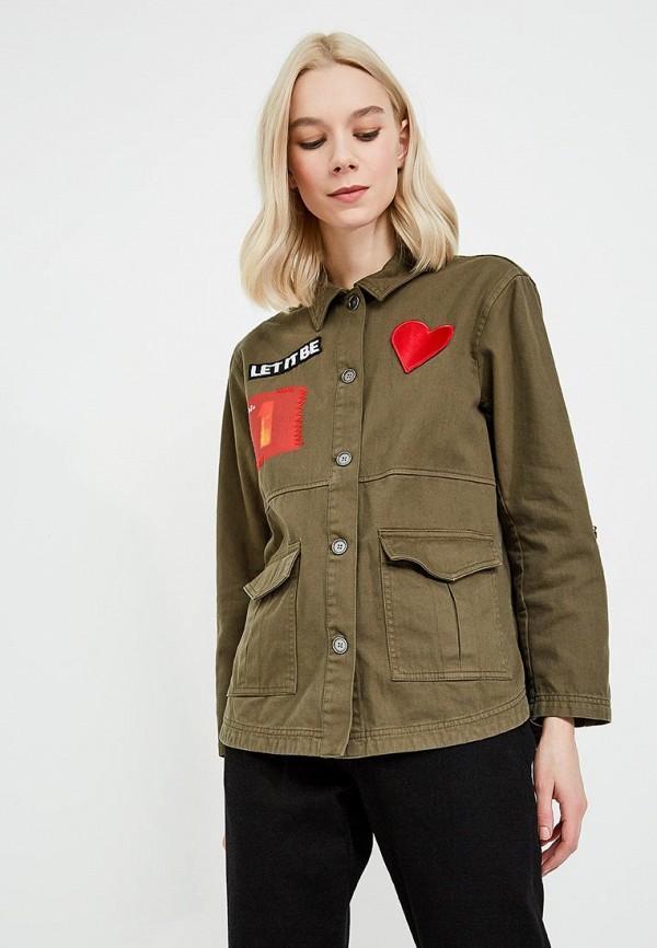 Куртка Alice + Olivia