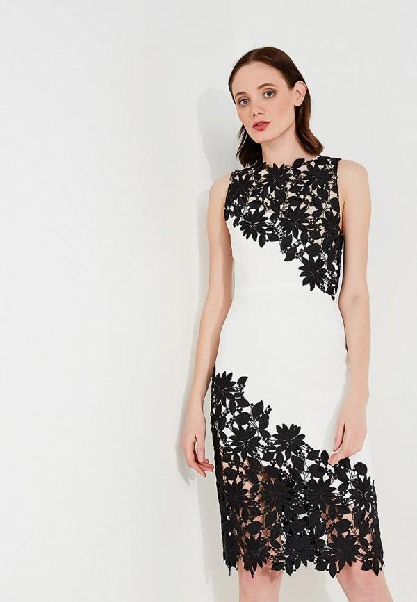 Платье Alice + Olivia Alice + Olivia AL054EWYZD58 женское платье alice olivia q01541915 alice olivia