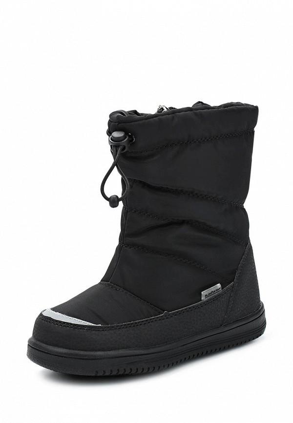 Дутики Alaska Originale Alaska Originale AL055ABZSY24 сапоги детские alaska originale alaska originale ботинки зимние сине черные