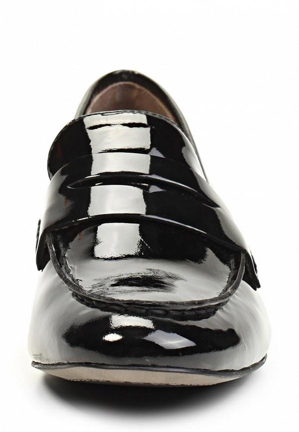 Туфли на плоской подошве Alba 1230-5-2203/48: изображение 6