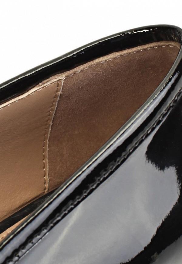 Туфли на плоской подошве Alba 1230-5-2203/48: изображение 12