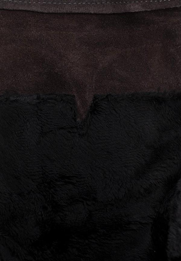 Полусапоги Alberto Fermani 2209: изображение 14