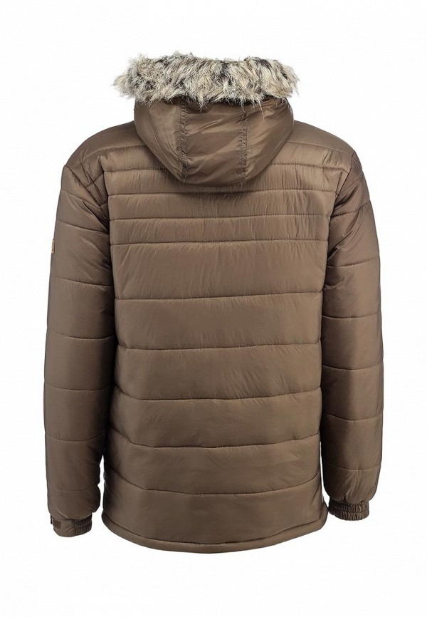 Куртка Alpine Pro MJCD061: изображение 2