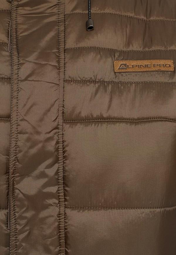 Куртка Alpine Pro MJCD061: изображение 3