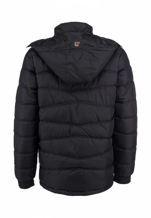 Куртка Alpine Pro MJCD065: изображение 2