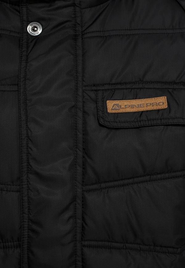 Куртка Alpine Pro MJCD065: изображение 3