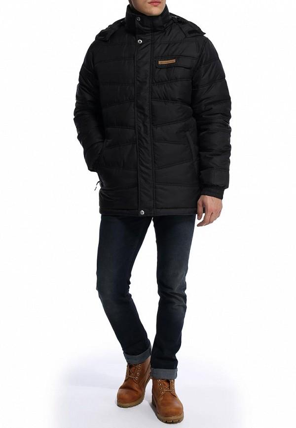 Куртка Alpine Pro MJCD065: изображение 4