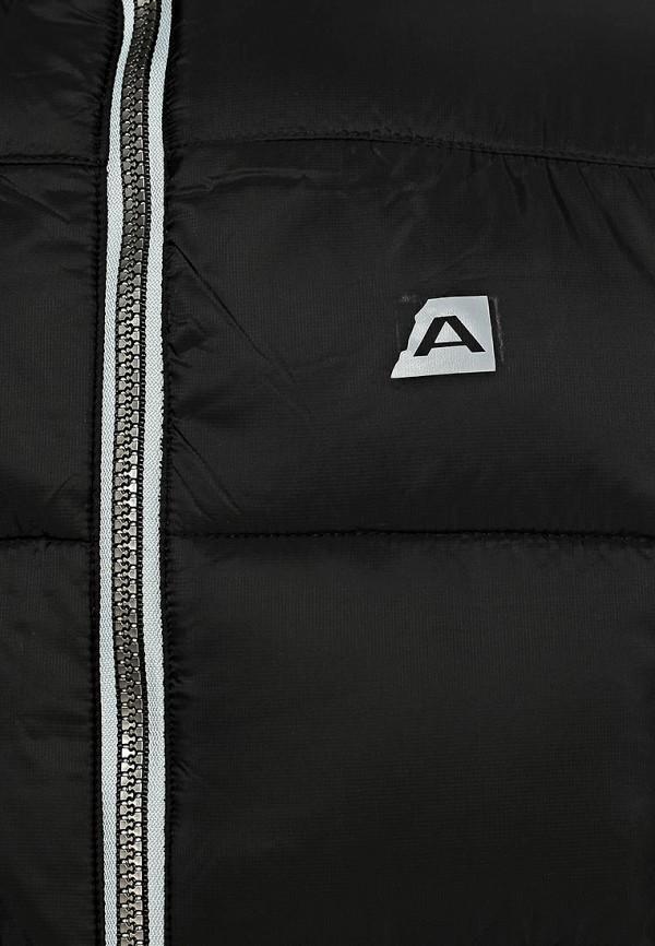 Жилет Alpine Pro MVED009: изображение 3
