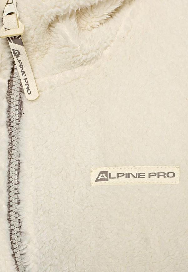 Толстовка Alpine Pro LSWD043: изображение 2
