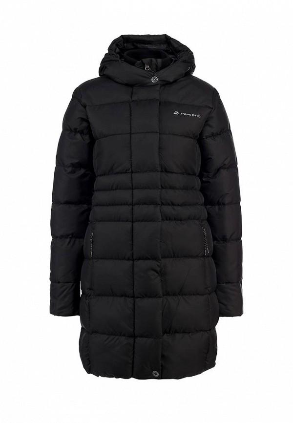 Куртка Alpine Pro LCTD001: изображение 1
