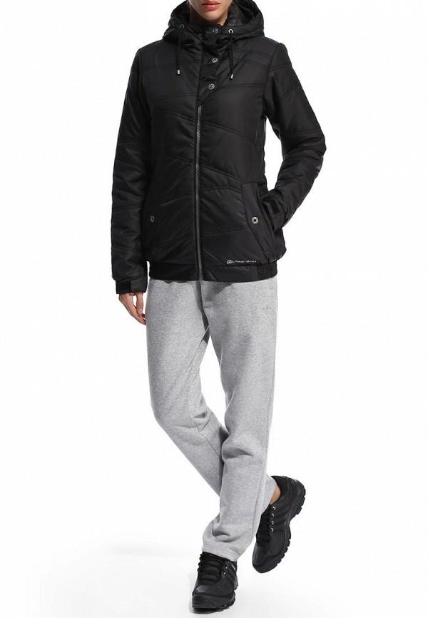 Куртка Alpine Pro LJCD018: изображение 3