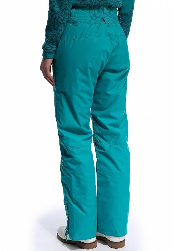 Женские спортивные брюки Alpine Pro LPAD060: изображение 3