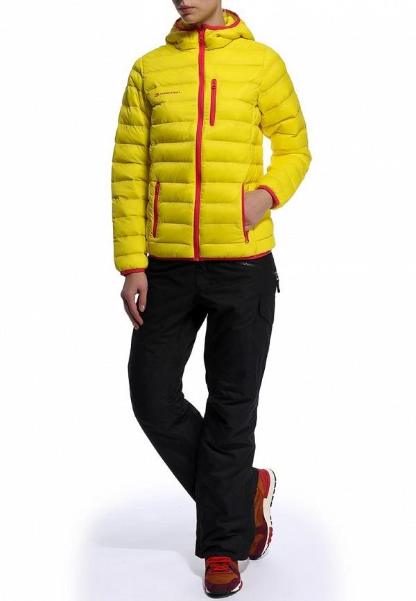 Куртка Alpine Pro LJCD078: изображение 2