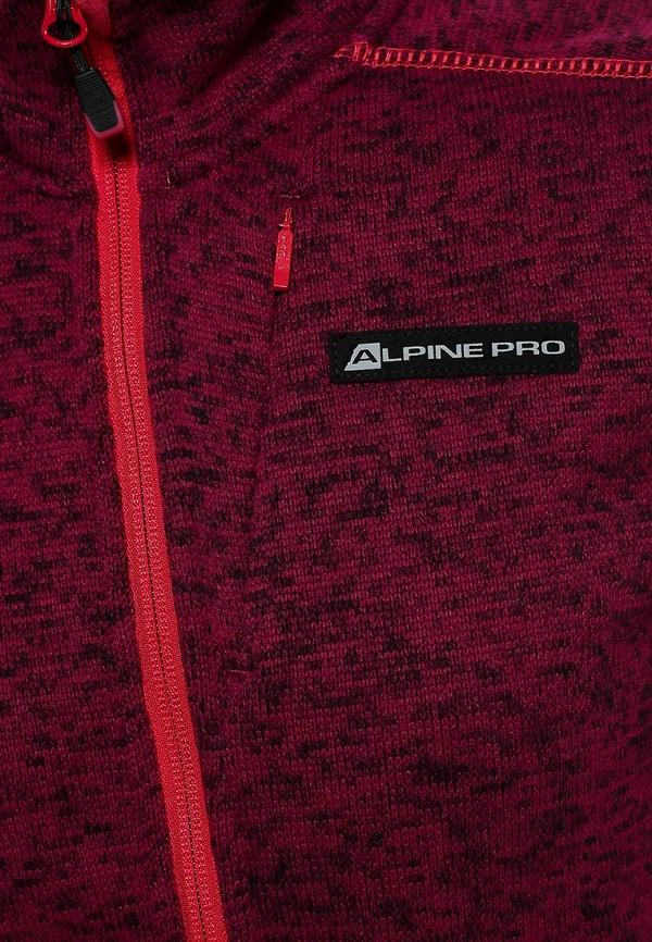Олимпийка Alpine Pro LPLD006: изображение 2