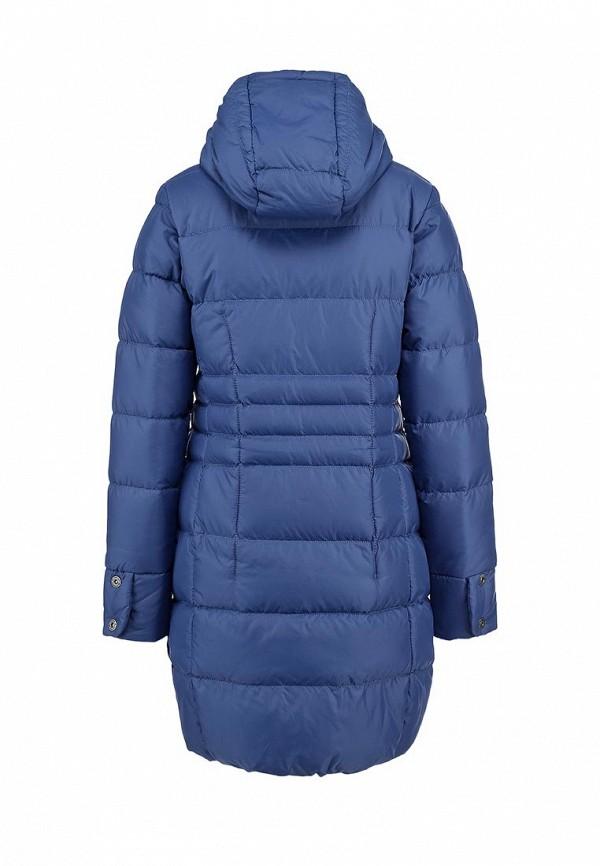 Куртка Alpine Pro LCTD001: изображение 2