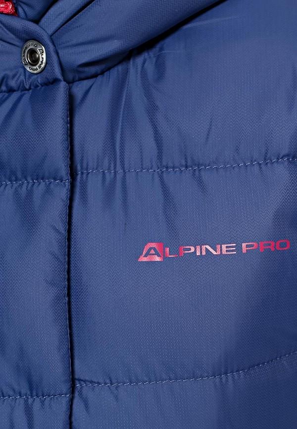 Куртка Alpine Pro LCTD001: изображение 3