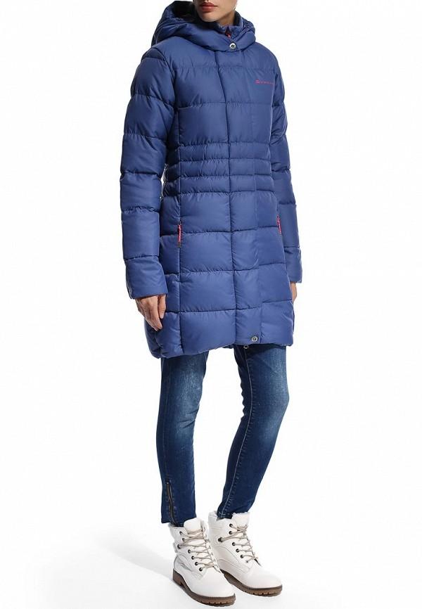 Куртка Alpine Pro LCTD001: изображение 4