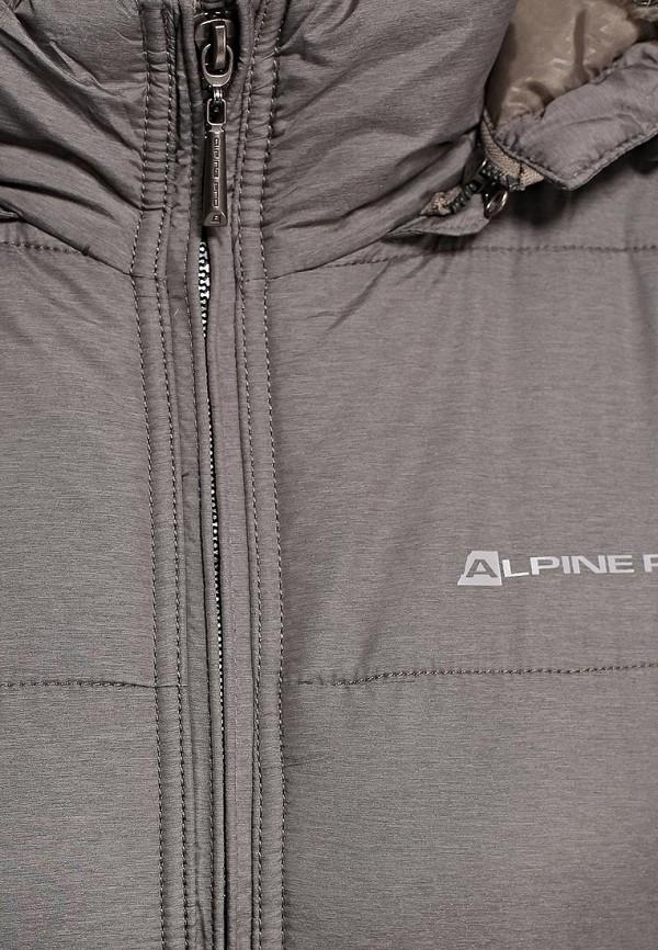 Пуховик Alpine Pro LCTD009: изображение 3