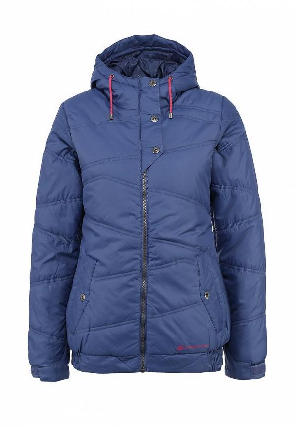 Куртка Alpine Pro LJCD018: изображение 1