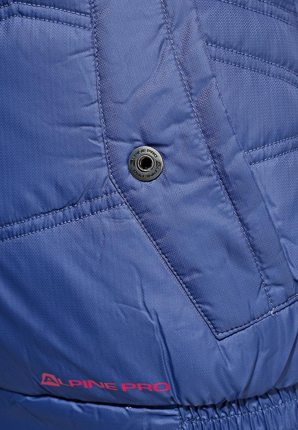 Куртка Alpine Pro LJCD018: изображение 2