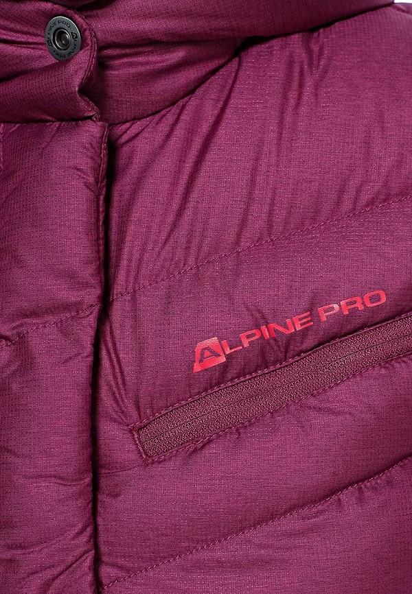 Жилет Alpine Pro LVED009: изображение 2