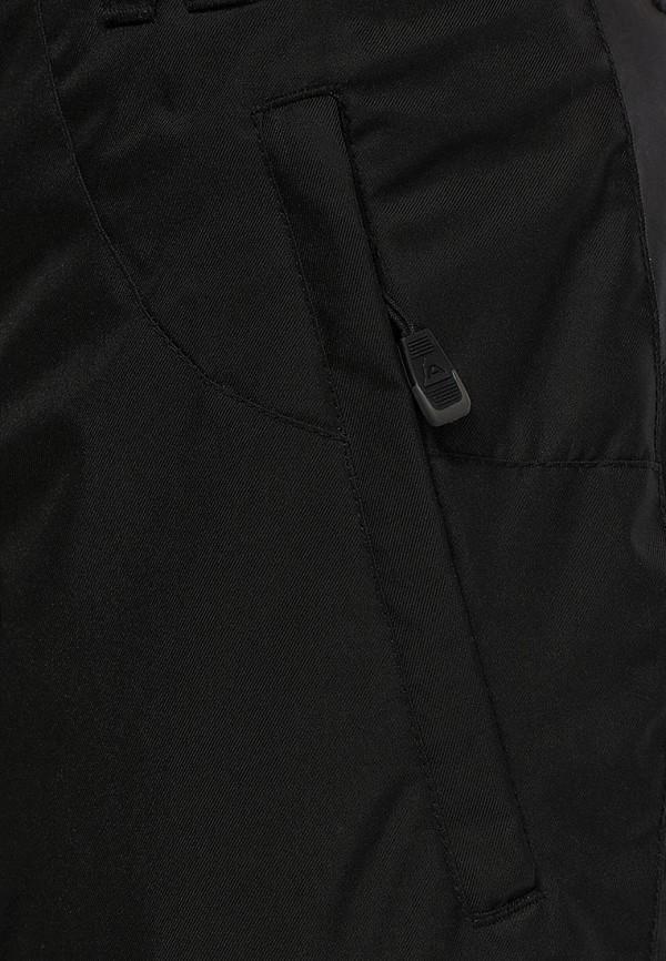 Женские спортивные брюки Alpine Pro LPAD060: изображение 2