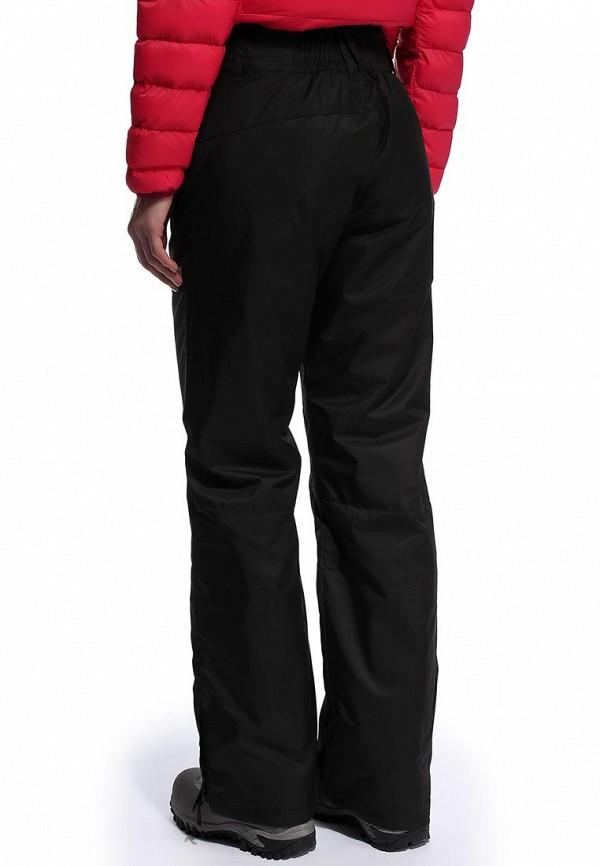 Женские спортивные брюки Alpine Pro LPAD060: изображение 4