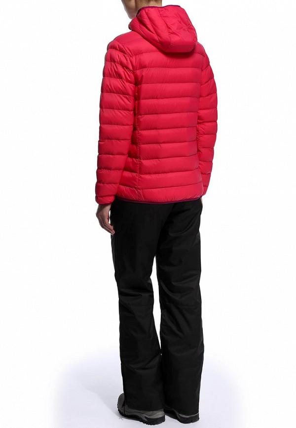 Куртка Alpine Pro LJCD078: изображение 3