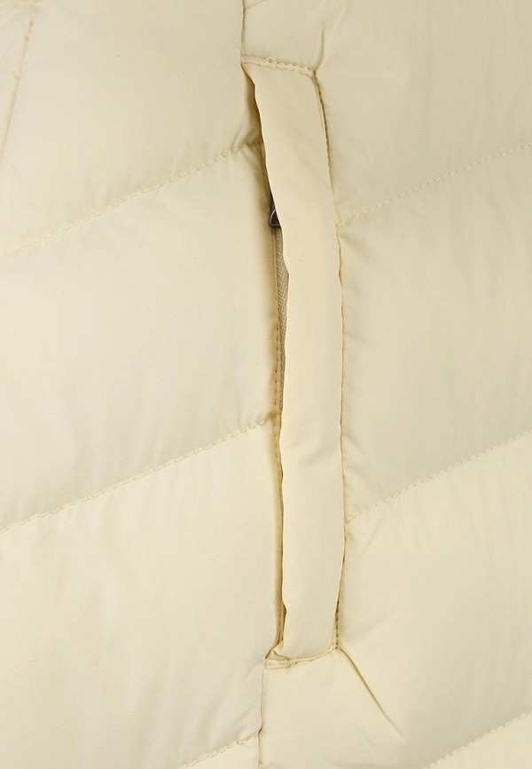 Куртка Alpine Pro LCTB004: изображение 5