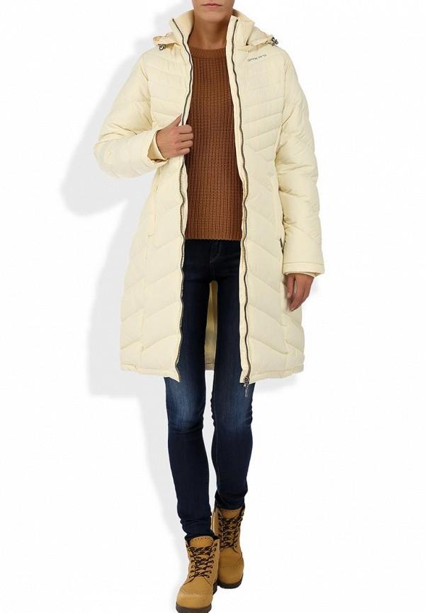 Куртка Alpine Pro LCTB004: изображение 7