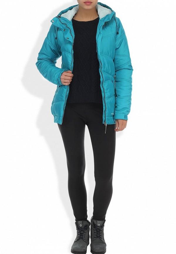 Куртка Alpine Pro LJCB018: изображение 6
